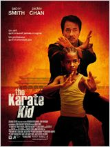 Karaté Kid