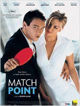 Match Point