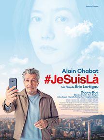 Bande-annonce #Jesuislà
