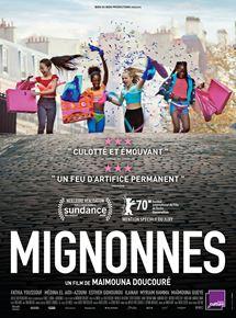 Bande-annonce Mignonnes