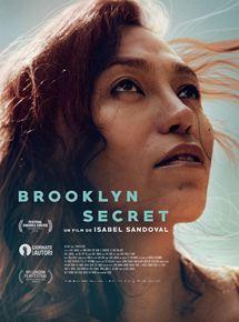 Bande-annonce Brooklyn Secret