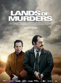 Bande-annonce Lands of Murders