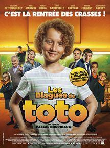 Bande-annonce Les Blagues de Toto